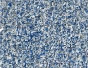 Shaw- Carpet- Philadelphia- Arbor- View- (T)- Stillwater