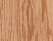 oak-natural