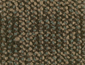 Shaw-Carpet-Philadelphia-Area-Fieldstone
