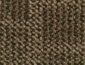 Shaw-Carpet-Philadelphia-Area-Rugged Terrain