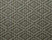 Fibreworks- Carpet- Argyle-Platinum (Grey)