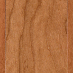 Aria By Mohawk Engineered Hardwood Flooring