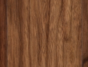 aria-natural-walnut