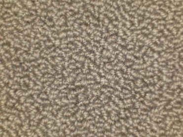 Armure By Bellbridge Wool Carpet Residential