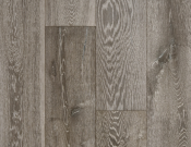 Provenza- Floors- Hard- Floor- Artefact- Amphora Grey