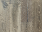 Provenza- Floors- Hard- Floor- Artefact- Keystone Grey