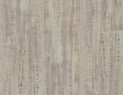 Masland-Luxury-Vinyl-Artic Oak