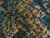Shaw-Carpet-Philadelphia-Artistic-Impress-Aspen