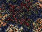 Shaw-Carpet-Philadelphia-Artistic-Impress-Ceylon