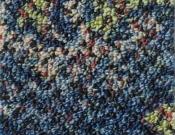 Shaw-Carpet-Philadelphia-Artistic-Impress-Dahlia