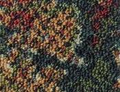 Shaw-Carpet-Philadelphia-Artistic-Impress-Djkarta