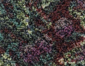 Shaw-Carpet-Philadelphia-Artistic-Impress-Laurel