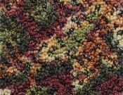 Shaw-Carpet-Philadelphia-Artistic-Impress-Maple