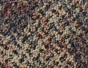 Shaw-Carpet-Philadelphia-Artistic-Impress-Parisian