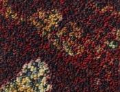 Shaw-Carpet-Philadelphia-Artistic-Impress-Rubicon