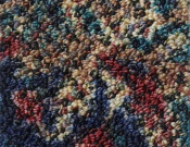 Shaw-Carpet-Philadelphia-Artistic-Impress-Silver Oak