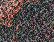 Shaw-Carpet-Philadelphia-Artistic-Impress-Valencia
