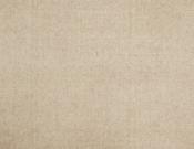 Prestige-Carpet-Aruma-Natural Beige
