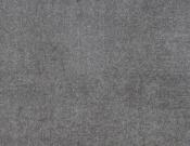 Prestige-Carpet-Aruma-Natural Grey