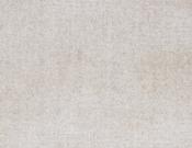 Prestige-Carpet-Aruma-Natural Sand