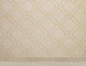 Prestige- Carpet- Ashford- Almond