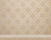 Prestige- Carpet- Ashford- Cashmere