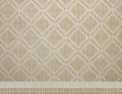 Prestige- Carpet- Ashford- Truffle