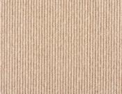 Prestige- Carpet- Ashford- Twine