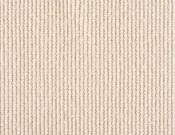 Prestige- Carpet- Ashford- White