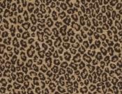 Milliken-Carpets-Asmora-Leopard