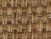 Design-Materials-Carpet-Aspen-Aspen