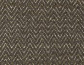 J- Mish- Carpet- Aspen- Caribou