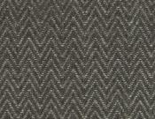 J- Mish- Carpet- Aspen- Moose