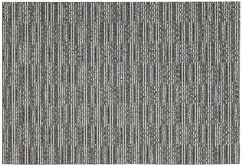 Buy Aspen Grid By Nourison