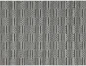 Aspen Grid by Nourison