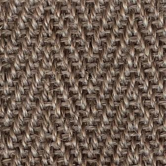 By Astute By Design Materials Sisal