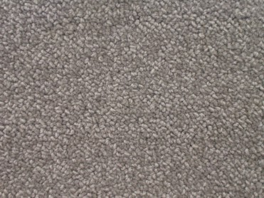 Atacama By Bellbridge Wool Carpet Pattern