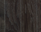 stone-hickory