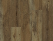 Happy-Feet-Flooring-Atlas-European Oak