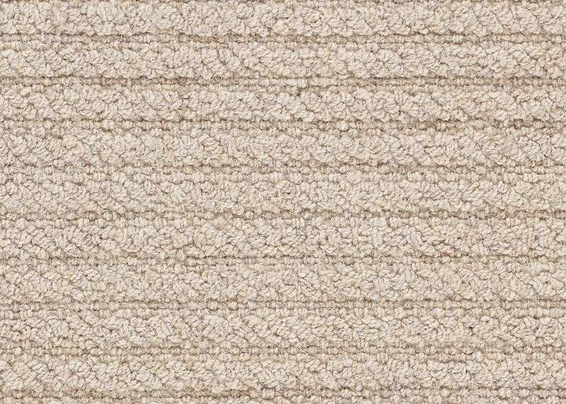 Buy Auburn By Couristan Wool Pattern