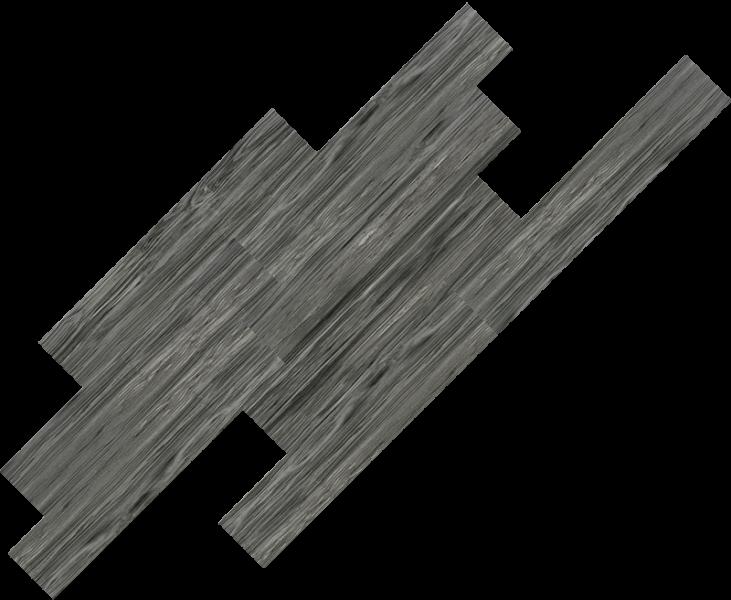 Aurora By Earthwerks Vinyl Plank Flooring