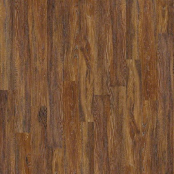 Buy Avenues By Shaw Laminate Surface Texture