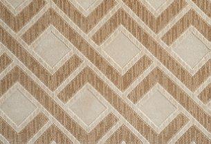 Buy Avery By Stanton Carpet