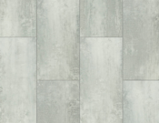 Engineered- Floors- Hard- Surface- Axis- Haute