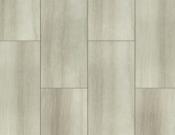 Engineered- Floors- Hard- Surface- Axis- Metropolitan