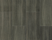 Engineered- Floors- Hard- Surface- Axis- Urbano