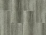 Engineered- Floors- Hard- Surface- Axis- Vogue
