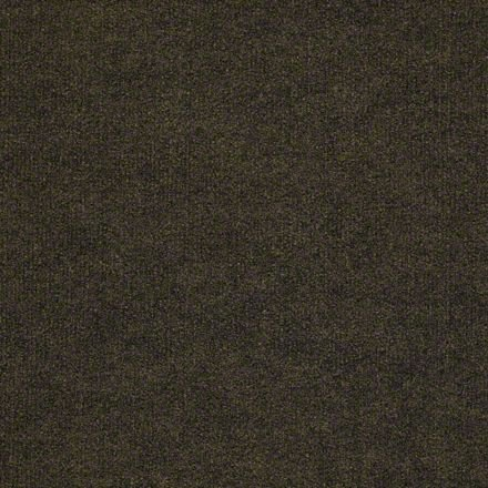 Buy Backdrop I 6 By Shaw Philadelphia Main St Stain Fighting