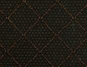 Fibreworks- Carpet- Baja - Black Sand (Brown)