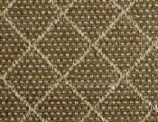 Fibreworks- Carpet- Baja - Coconut (Beige)